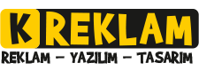 KREKLAM
