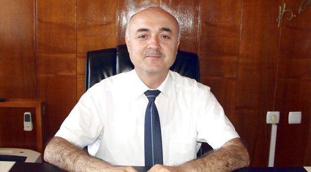 Sinop'ta boğulma vakalarına karşı önlem
