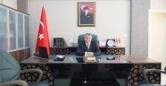 Müftü Erkan'dan Kadir Gecesi Mesajı