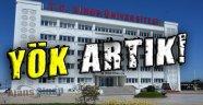 Sinop Üniversitesi Sanata'da El Attı