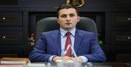 Ali Çöpcü'den Gazeteciler Günü Mesajı