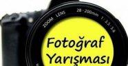 Fotoğraf Yarışması İçin Duyuru