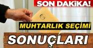ZEYTİNLİK MAHALLESİ ONA EMANET!