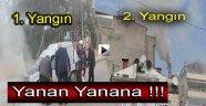 Bugün Yanan Yanana !!!