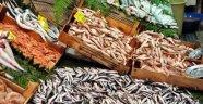Sinop ve Samsun Su Ürünlerinde Marka Olacak