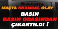 Sinop'un Bay Mikseri Bakın Kim Çıktı?