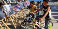 Anadolu Ajansı Kadrajından 15 Temmuz