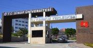 15 Temmuz Adı Üniversitemiz Yerleşkesinde Yaşatılacak
