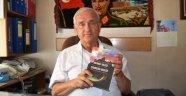 Boyabat Kalesi ve Çırabozan Dehlizi kitabı yayımlandı