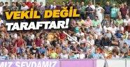 Herkesin aradığı CHP'li Vekil açıktan geçmiş!