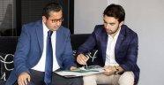 Yeni Yaka Gayrimenkul Ve İnşaat'da Foruma Katılma Kararı Aldı