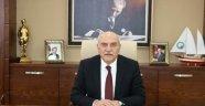 Vali Hasan İpek'ten bayram mesajı
