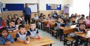 Sinop'ta 31 bin 158 öğrenci ders başı yapacak