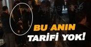 Sinop'ta Üzücü Olay!