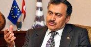 Bakan Eroğlu Sinop'a Geliyor