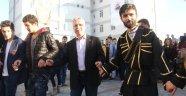 Mutlu Kent, Mutlu Rektör, Mutlu Öğrenci İşte Sinop Üniversitesi