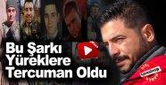 Sinop'tan Afrin Şehitlerine Muhteşem Şarkı !
