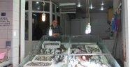 Sinop'lu Balıkçılar Mart Ayından İstediğini Alamadı