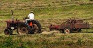 Çiftçiye Müjde !!!  Çiftçi Kayıt Sistemi Uzatıldı