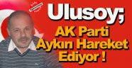 Cumhur İttifakında Sinop Çatlağı !