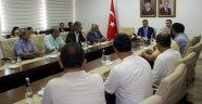 Sinop'ta turizmcilere 6 milyon liralık destek