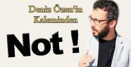 İslamın Hazineleri Nerede ?