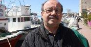 """Balıkçılar """"Pinger"""" ile Yunus Ölümlerinin Önüne Geçecek"""