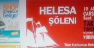 Türkiye'nin en mutlu şehri İstanbulluları mutlu etmeye geliyor!