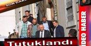Müdürü Vuran Hakan K. Tutuklandı