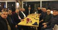 Sinop Sağlık-Sen Değişimden Yana !