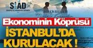 Sinop, Ekonomideki Gücünü Görücüye Çıkartıyor!