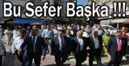 AK Parti'de Bu Sefer İşler Başka Olacak !!!
