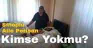 Kimse Yokmu !!!