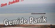 Gemide Panik !!!