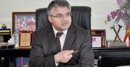 250 Bin Şehide 250 Bin Hatim Kampanyası