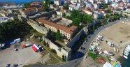 """Anadolu'nun Alkatrazı"" 300 bin ziyaretçi ağırladı"
