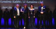 """Antik Otel 17. """"SKALİTE"""" Ödülüne Layık Görüldü"""
