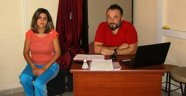 Beden eğitimi öğretmenlerine yeni müfredat semineri
