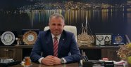 Cengiz Tokmak'dan 18 Mart Mesajı