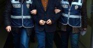 """FETÖ'nün TSK ve MİT'teki """"kripto"""" yapılanmasına yönelik operasyon"""