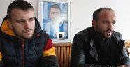 Futbolcu 164 Lira Yüzünden Ölmüş !!!