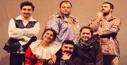 Haydi Sinop Tiyatro Zamanı