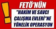 İçerisinde Sinop'ta Var !