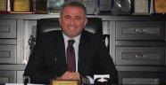 İl Başkanı Cengiz Tokmak; Feshanede Emeği Geçenlere Teşekkür etti