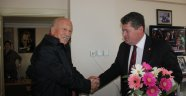 İl Başkanı Mustafa Acun; % 85 Ön seçim Olabilir  !!!