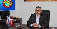 Kapatılan THK Sinop Şubesine  Yeni Yönetim