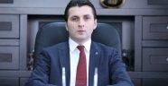 Mutlu Şehir Sinop'ta Cumhurbaşkanı Erdoğan Heyecanı