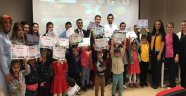 Sağlık Dostu Okullar Projesi