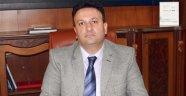 SGK İl Müdürü Ürkmez'den borç yapılandırma uyarısı
