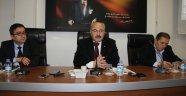 Sinop Trabzon, Samsun ve Bartın' Geride Bıraktı